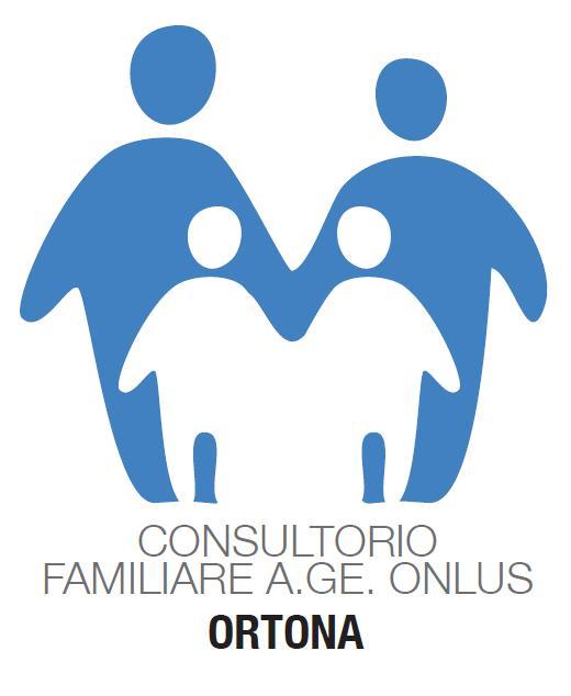 Consultorio Familiare A.Ge.
